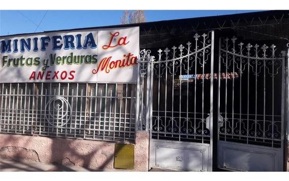Oportunidad!!! Casa En Venta Godoy Cruz