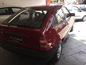 Chevrolet Kadett Sl 1.8 1993 Unico Dono