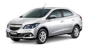 Juego Escobilla  Chevrolet Onix Prisma (22-15)
