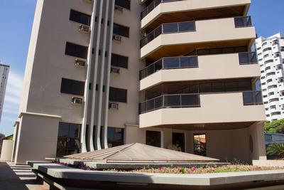 Apartamento - Ref: Ap1528_bueno