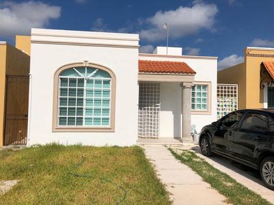 Oportunidad En Zona Sur Casa Semiamueblada Gran Santa Fe 3
