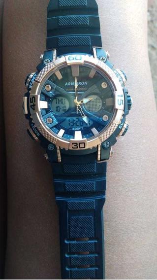 Relógio Armitron Sport
