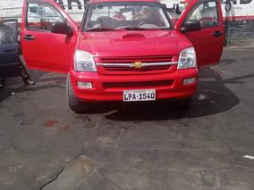 Chevrolet Otros Modelos Dmax