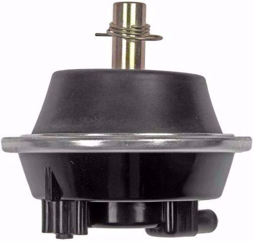 Atuador De Vácuo Tração Eixo Dianteiro S10 Blazer 2000 -9628