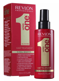 Revlon Uniqone Profissional One Hair Treatment - 150ml