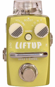 Pedal Skyline Hotone Liftup Sdb-1 Boost