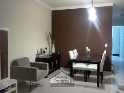 Casa Em Excelente Localização - 1025-1