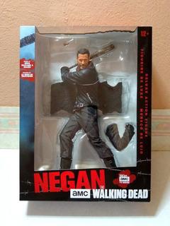 Negan - The Walking Dead - Mcfarlane Toys