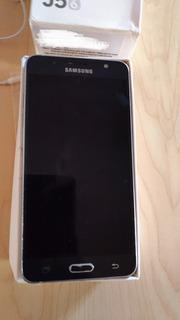 Samsung J5 2016 Metal