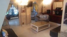 Casa En Venta En Quintana San Fernando