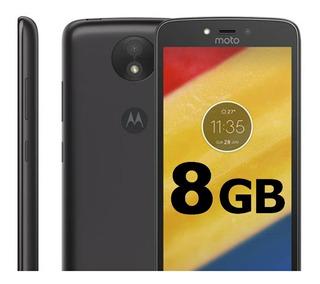 Smartphone Motorola Moto Dual Chip Tela Grande ,bem Rapido!
