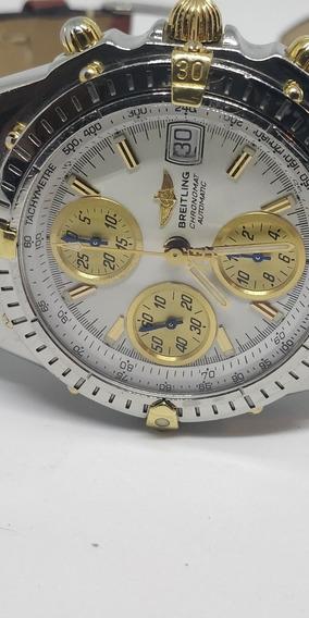 Breitling Chronomat Gt 40mm