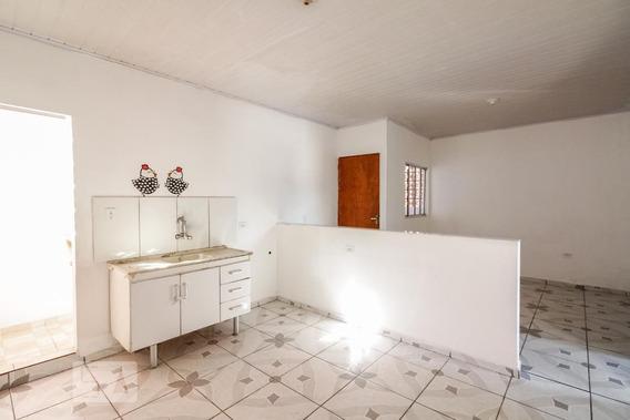 Casa Com 2 Dormitórios - Id: 892948846 - 248846