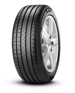 Pirelli Runflat 225/60 R17 Cinturato P7 Bmw Envio Gratis