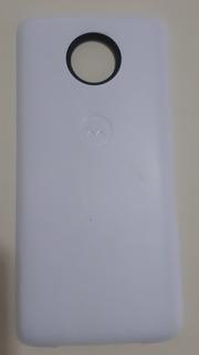 Motorola Moto Mod Power Pack Bateria Z2 Play