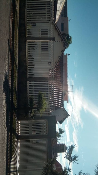 Casa En Guataparo Country Club