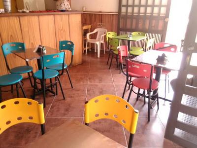 Negocio En Venta En Villavicencio