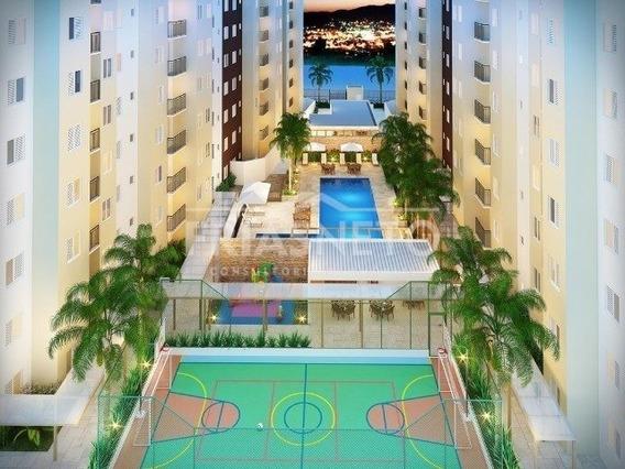 Apartamento - Morumbi - Ref: 78321 - V-78321
