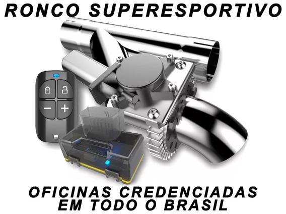Escape Esportivo Ford F-1000