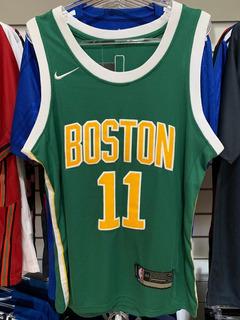 Camisa Nba - Boston Celtics - Envio Imediato C/ Garantia