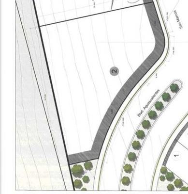 Terreno En Venta Ideal Para Desarrolladores Para Construir 18 Departamentos .