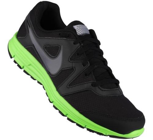Zapato Nike Lunarfly
