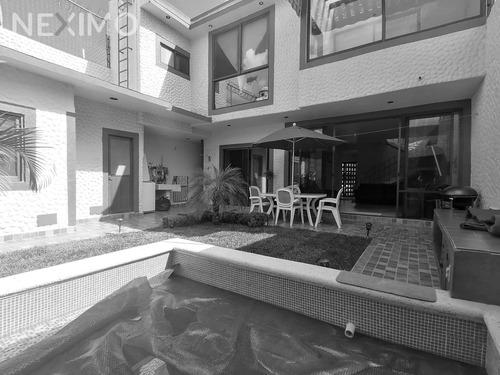 Imagen 1 de 14 de Casa En Venta  En Zona Norte Cuernavaca, Morelos