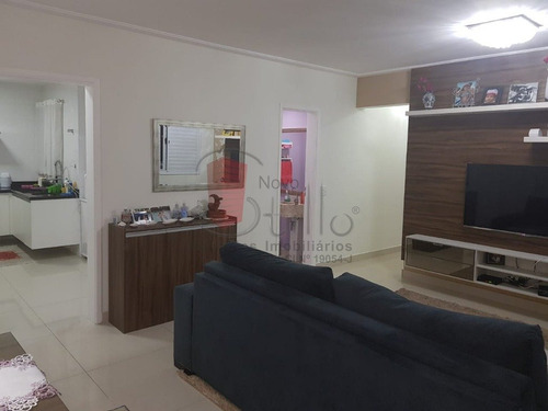 Imagem 1 de 15 de Apartamento - Alto Da Mooca - Ref: 9909 - V-9909
