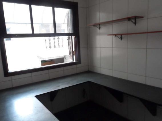Sobrado Com 3 Dorms, Paulicéia, São Bernardo Do Campo - R$ 550 Mil, Cod: 3400 - V3400