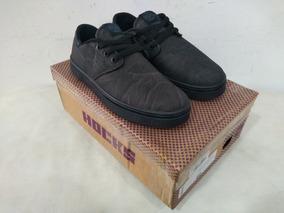 Tênis Masculino Hocks Del Mar Originals Original Sneaker
