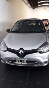Renault Clio Mío Confort (fl)