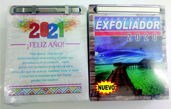 Calendario Zaragozano 2020.Calendarios Almanaques Venta Al Mayor Somos Fabricantes En Mercado