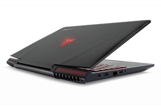 Laptop Gamer Lenovo Y-720