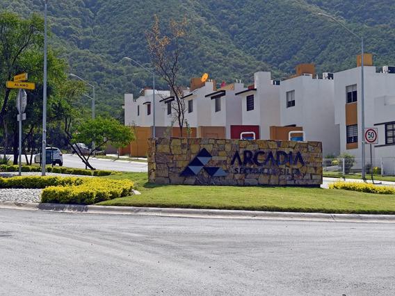 Desarrollo Arcadia Sector La Silla