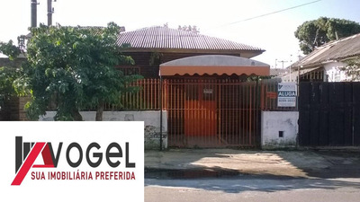Comercial Localizado(a) No Bairro Vicentina Em São Leopoldo / São Leopoldo - 3200322
