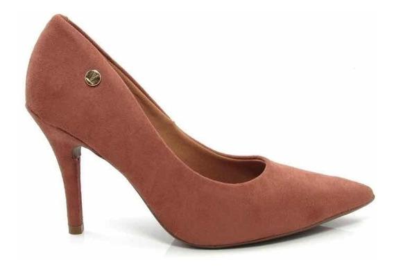 Zapatos Stilettos Vizzano ***1184113***