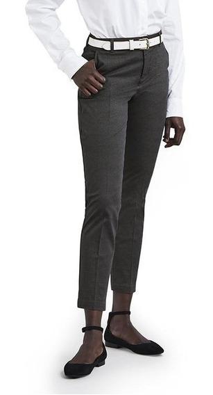 Oferta Pantalón Dockers® Mujer Slim Weekend Chino