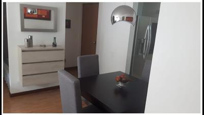 Apartamento En Castropol