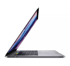Apple Macbook Pro Mr942 Original Lacrado Na Caixa!