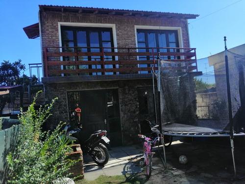 Sitio Vende - Dúplex En Shangrilá Lado Sur