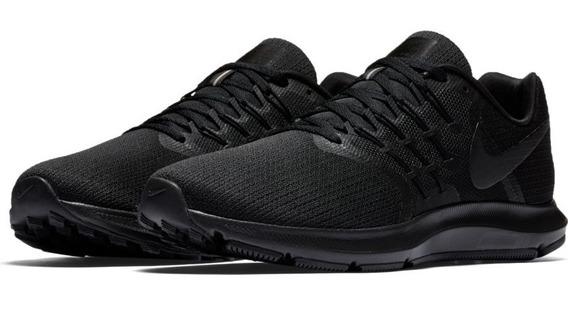 Tenis Nike Run Swift 908989-019