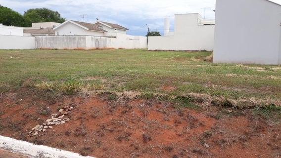 Terreno Em Recanto Verde, Birigüi/sp De 0m² À Venda Por R$ 150.000,00 - Te174502