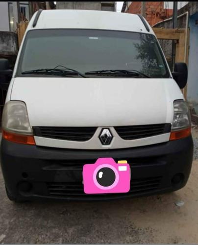 Imagem 1 de 11 de Renault Master