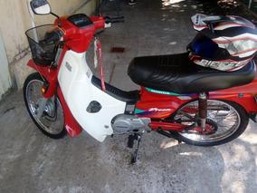 Honda Dream 100 Biz Dream 100cc