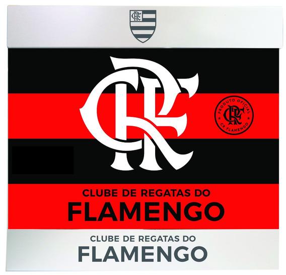 Porta Retrato: Flamengo