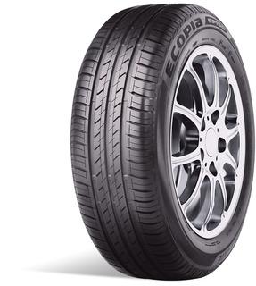 175/65/14 Bridgestone Ep 150 En Fazio!