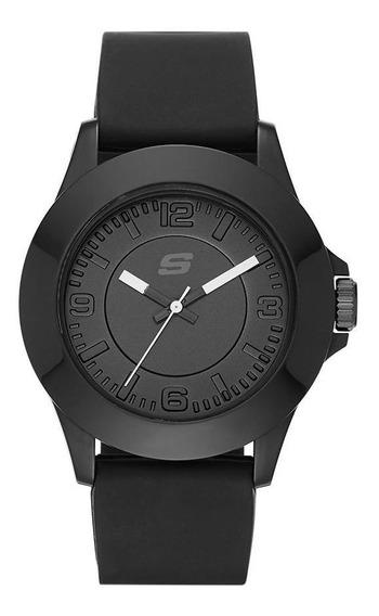 Relógio Skechers Unissex Skechers - Sr6024/8pi