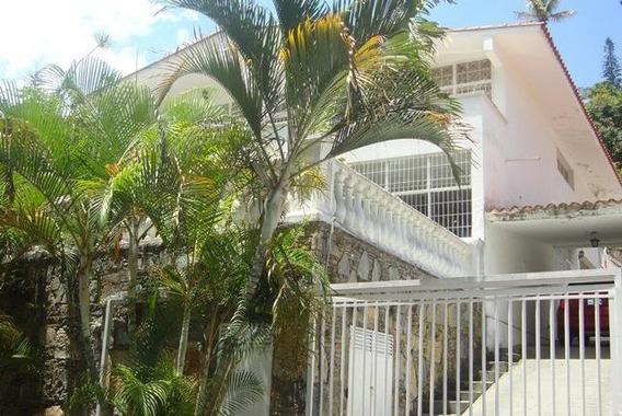 Casa+venta+el Placer .19-13300.///