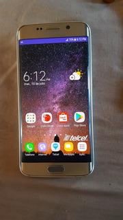 Vendo S6 Edge