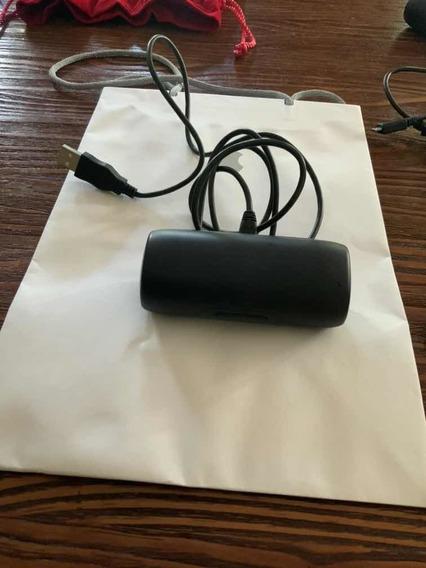 Fone Bose Soundsport Free Top Usado Pouquissimo
